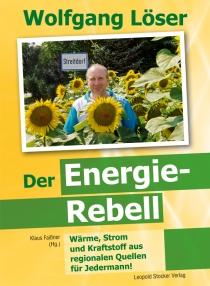 Der Energie-Rebell